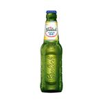Grolsch radler 0.0% fles 30 cl
