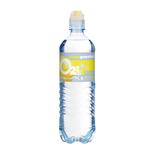 O2life lemon grapefruit pet fles 750 ml