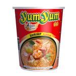 YumYum garnalen noedels soep 70 gr