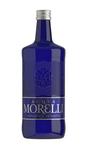 Acqua morelli sparkling fles 75 cl