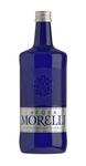 Acqua morelli non sparkling fles 75 cl
