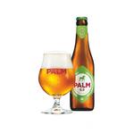 Palm N A alcoholvrij fles 25 cl
