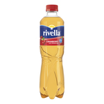 Rivella cranberry pet 0.5 liter