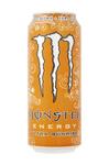 Monster energy ultra sunrise blik 0.5 liter