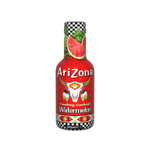 Arizona cowboy cocktail watermelon pet 50 cl