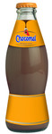 Chocomel vol fles 20 cl