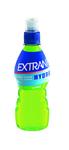 Extran hydro citrus 33cl sportdop