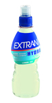 Extran hydro lemon ice sportdop pet 33 cl