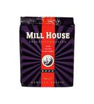 Mill House rood snelfilter 1.5 kilo