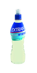 Extran hydro lemon ice pet 0.5 liter sportdop