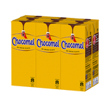 Chocomel vol mini 6 x 20 cl