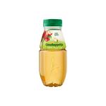 Appelsientje goudappel pet 250 ml