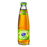 Hero appelsap flesje 20 cl