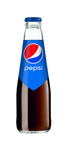 Pepsi Cola regular 20 cl