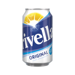 Rivella original blik 33 cl