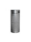 Amstel light all in one fust 20 liter