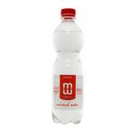 Penaqua mineraalwater classic met koolzuur pet 0.5 liter