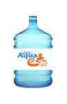 Mister aqua drinkwater 18.9 liter