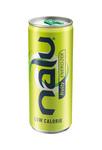 Nalu fruity energizer blik 250 ml