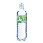 O2life appel kiwi pet fles750 ml