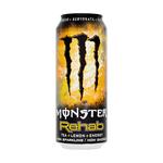 Monster energy rehab blik 0.5 liter
