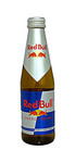 Red Bull fles 25 cl