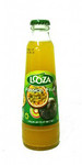 Looza passion 0.2 liter