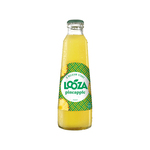 Looza ananas 0.2 liter