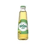 Looza appelsap 0.2 liter