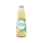 Looza banaan 0.2 liter