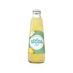 Looza peer 0.2 liter