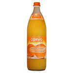 Corvo jus d'orange fles 1 liter