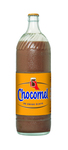 Chocomel vol fles 1 liter