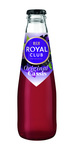 Royal Club cassis 20 cl