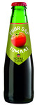 Royal Club tomatensap fles 20 cl