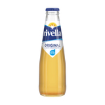 Rivella original 20 cl