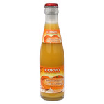 Corvo jus d'orange kleine fles 20 cl