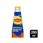 Lipton Ice Tea Sparkling 28 x 0.2 liter