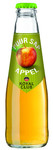 Royal Club appelsap 20 cl
