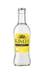 Kinley tonic 20 cl