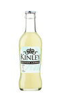 Kinley bitter lemon 20 cl