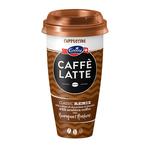 Emmi Caffe Latte Cappuccino beker 230 ml