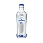 Chaudfontaine still blauw 25 cl