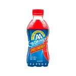 AA drink pro energy pet 33 cl
