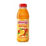 Maaza mango pet 0.5 liter