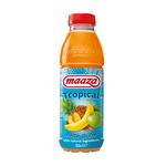 Maaza tropical pet 0.5 liter