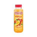 Maaza mango pet 0.33 liter