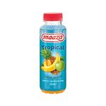 Maaza tropical pet 0.33 liter