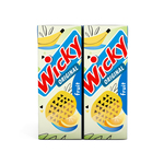 Wicky drink fruit pakje 20 cl (5x6-pack)