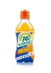AA drink high energy sportdop 33 cl